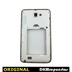 Chasis central blanco Samsung Galaxy Note N7000