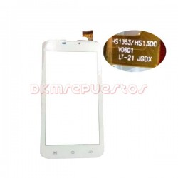 Best Buy Easy Phone 6 FPC BLANCA REF:55