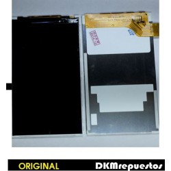 Pantalla LCD Alcatel One Touch Pop C3, 4033, 4033D