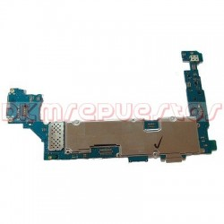 Placa Base Original Samsung Galaxy Tab 2 7.0 P3110