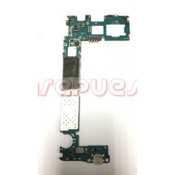 placa base de samsung galaxy J7 2016 J710FN
