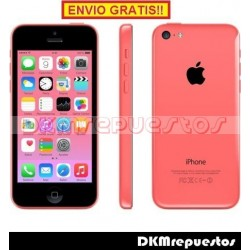 IPHONE 5C 16GB Rosa Grado B