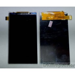 Pantalla LCD Alcatel One Touch Pop D5 5038X