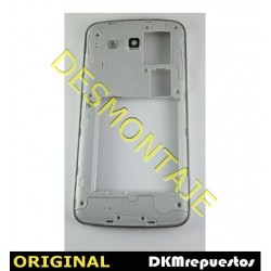 carcasa intermedia samsung galaxy grand 2